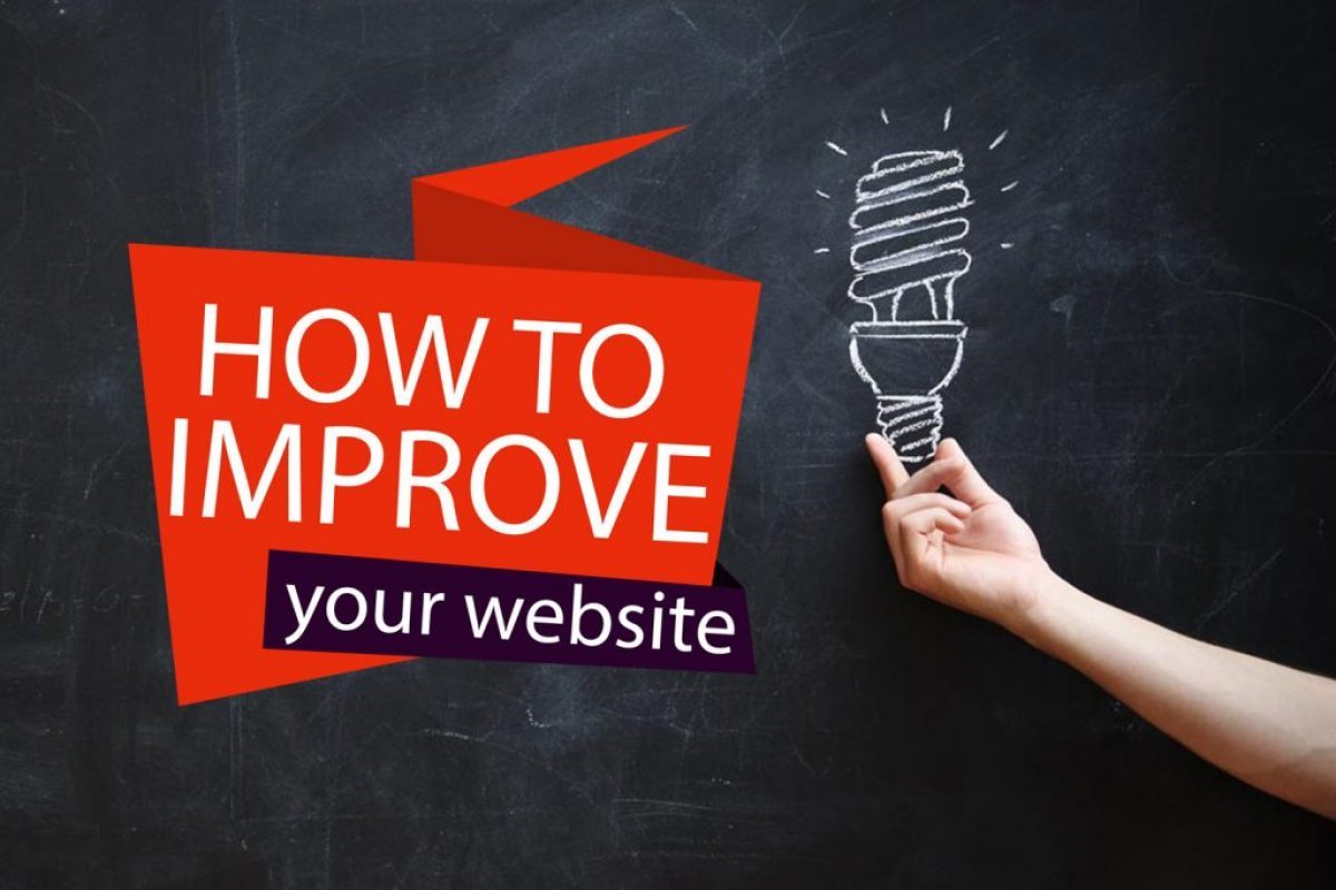 improve-your-website-with-these-simple-tips