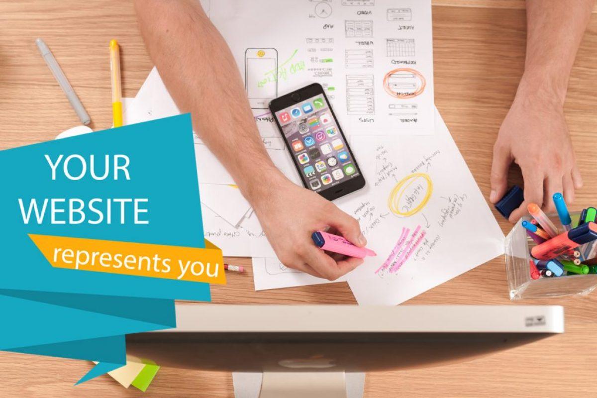 web-design-advice